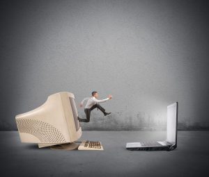Art-Net - Υπηρεσίες πληροφορικής - Ψηφιακό άλμα στο μέλλον
